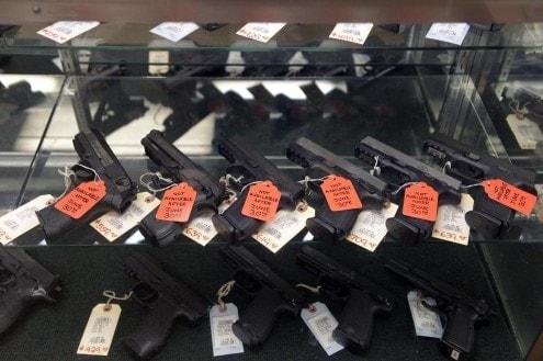 Colorado-guns-legislature-background-checks-495x329