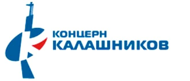 Concern-Kalashnikov-Logo