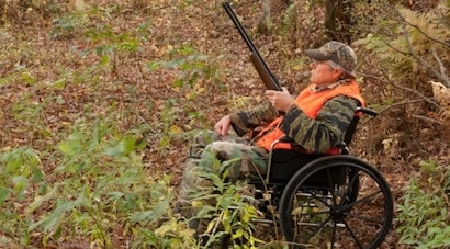 Free-Hunting-and-Fishing-Licenses-to-Disabled-Vets-in-MI-Veteran-Journal