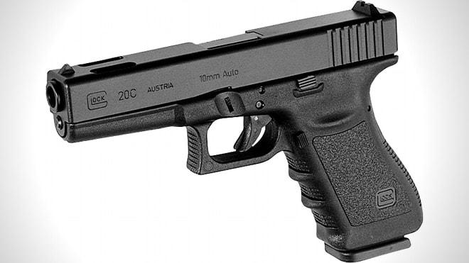 Glock_20c