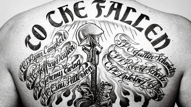 Military_tattoo_6