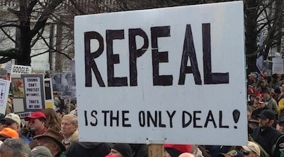 Repeal-is-the-only-deal