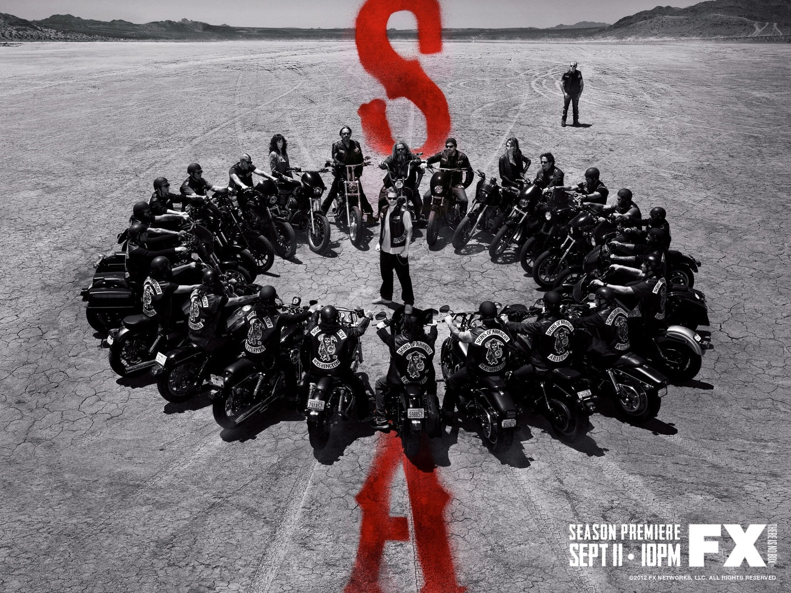 Sons-Of-Anarchy-sons-of-anarchy-32111948-1600-1200