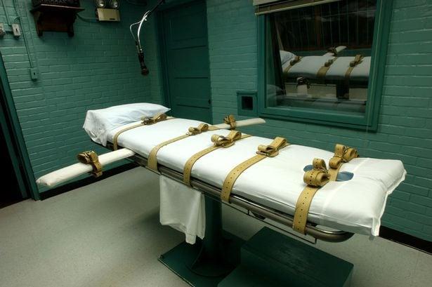 Texas-Death-Penalty-2288775