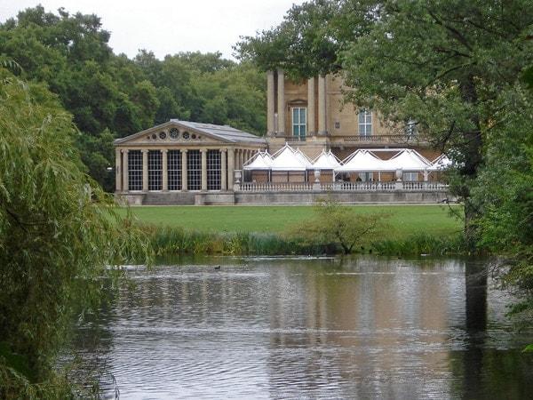 blenheim_palace_garden__600x