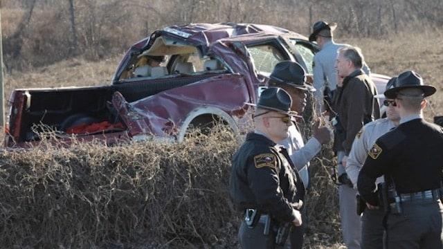 car-crash-nbc-news-e1379255661919