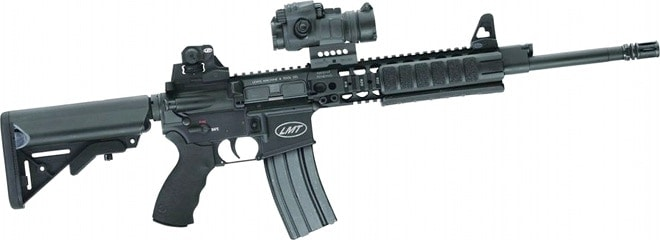 cqbps16_16_inch_5.56_piston_cqb_rifle_thumbresz