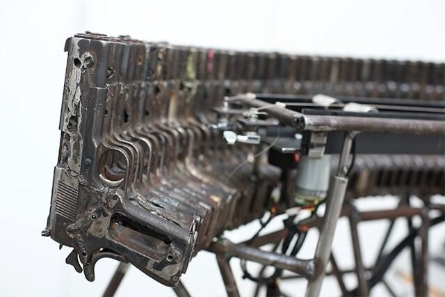 disarm-5
