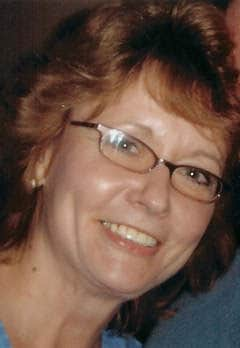 Friends and family say that Catherine Weiland had recent struggles and was not taking her medication, but still question the circumstances surrounding her alleged suicide. (Photo credit: Chicago Sun-Times)
