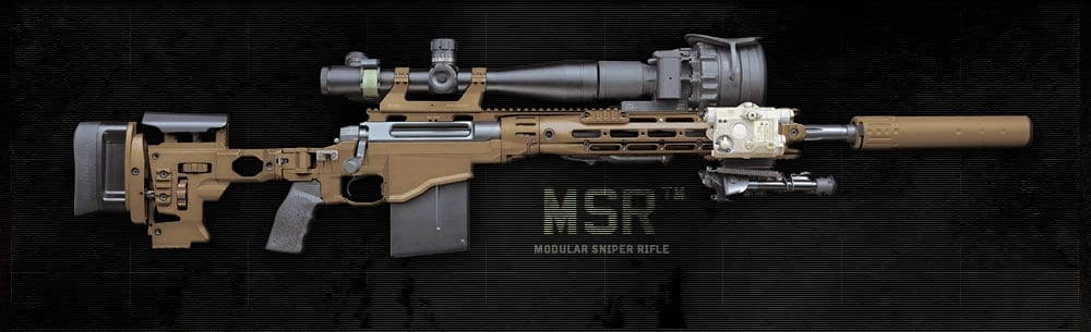 firearm_sniper_MSR_11_ss