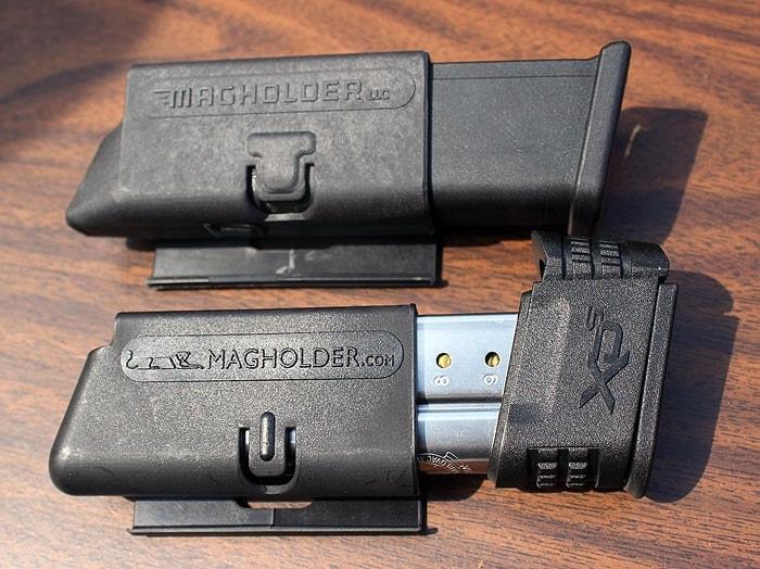 magholder7