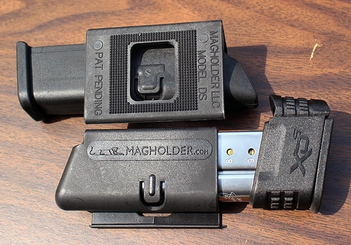 magholder8