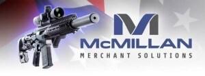 mcmillan merchant solutions