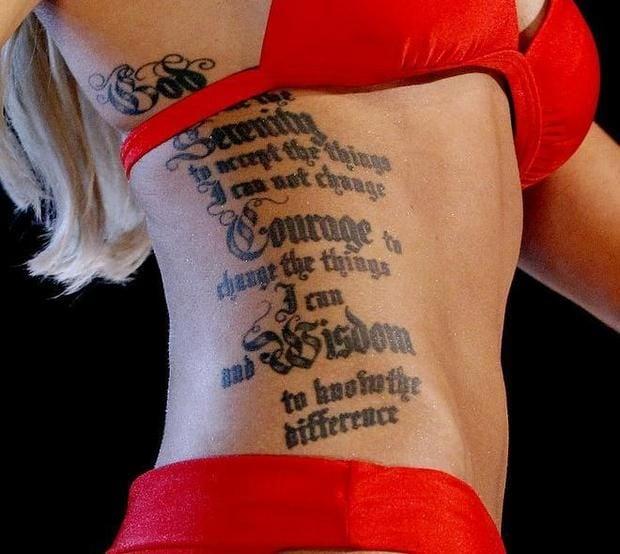 miss-america-tattoo