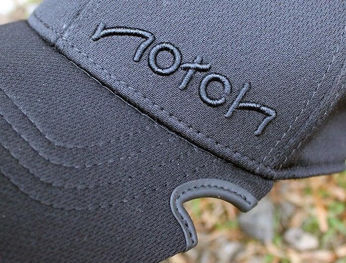 notch2