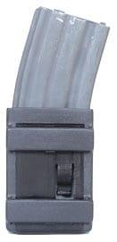 The OPFOR mag holder