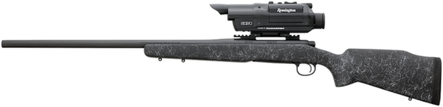 rifle_700_L_side