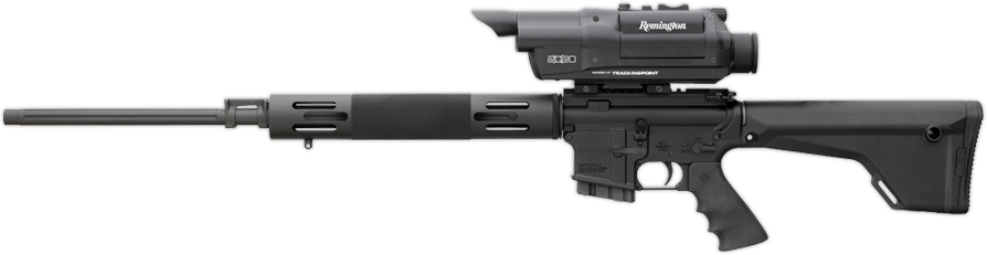 rifle_Var_side