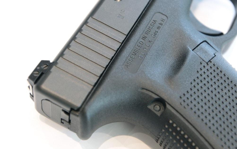 russian glock (3)