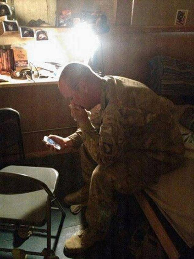 soldier24n-1-web