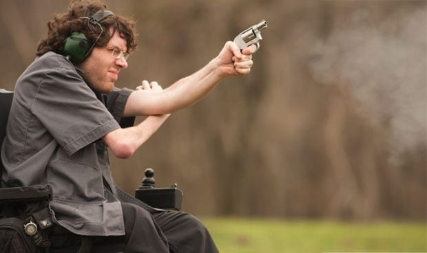 the-disabled-shooter-1