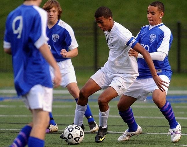 102109_SPT_Sectional Soccer_MRM