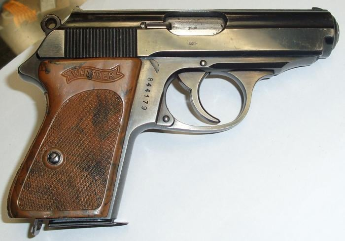 walther-ppk-1