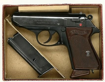 walther-ppk-4