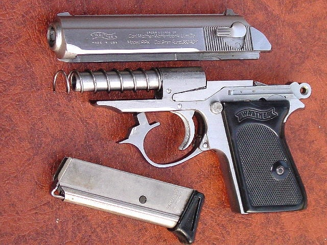 walther-ppk-6