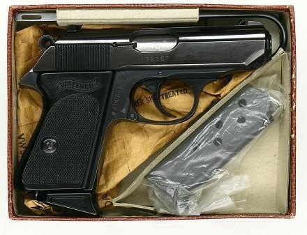 walther-ppk-7