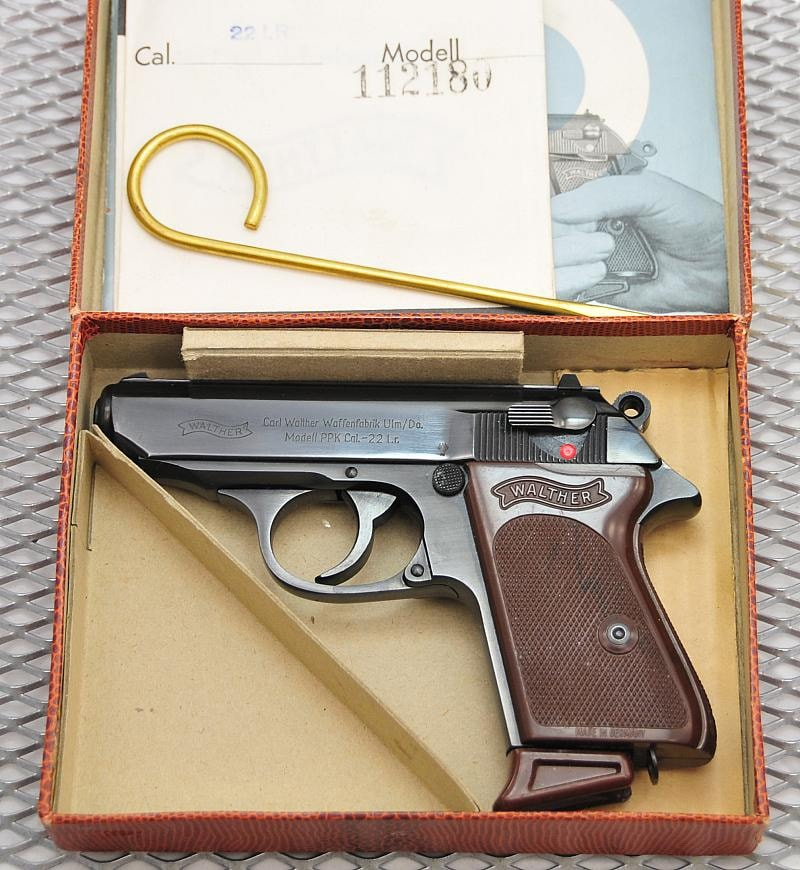 walther-ppk-8