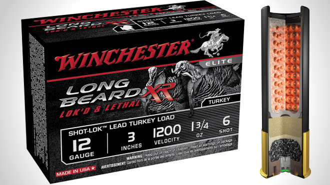 winchester-long-beard-xr_001