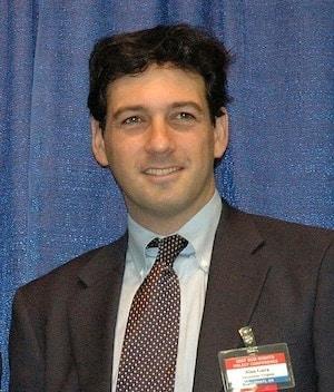 Alan Gura