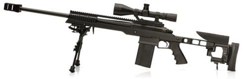 AR-31_0055-JPEG