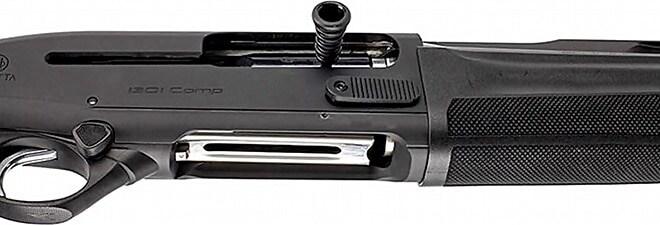 Beretta 1301 Competition (2)