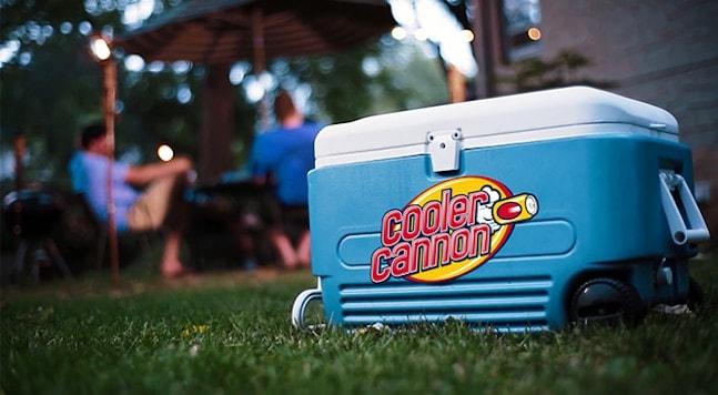 Cooler-Cannon-Still_S