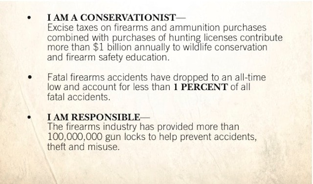 FirearmsOwnerPocketCard1