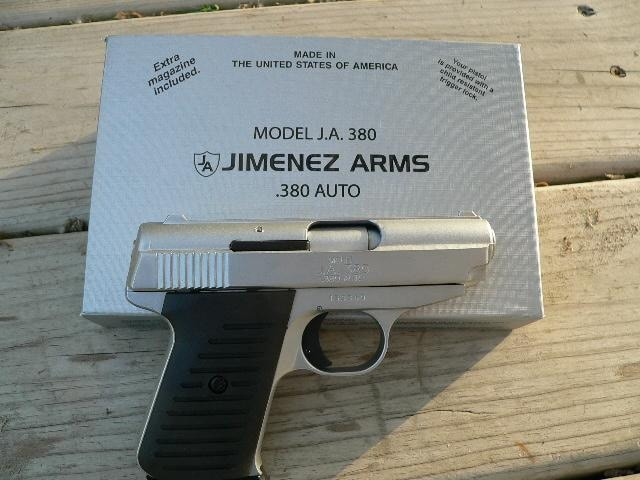 Jimenez-1