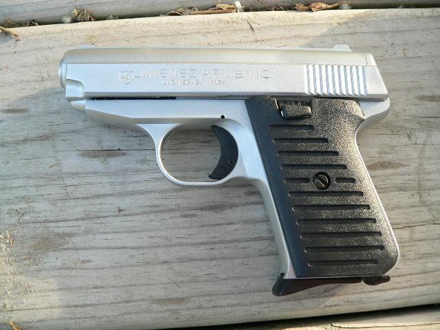 Jimenez-2