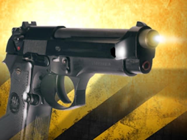 generic_graphic_crime_genic_handgun_gun_firing_shooting