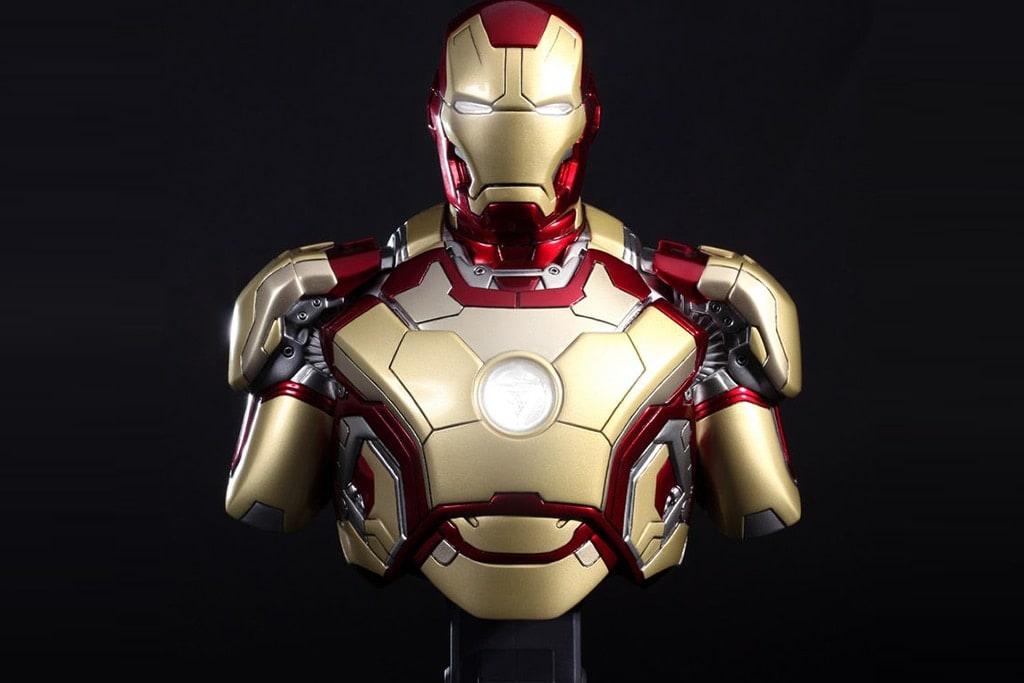 hot-toys-iron-man-3-mark-xlii-collectible-bust-1 (1)