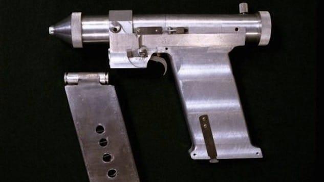 lasergunsoviet001-5