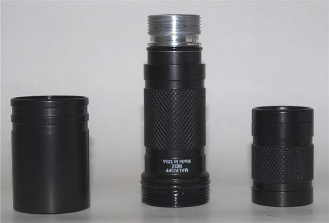 malkoff-4