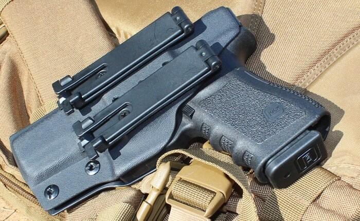multi holsters09