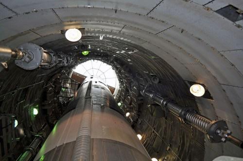 nuclear-doors-500-15