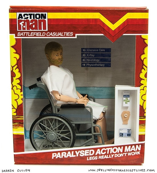 paralysed_action_man