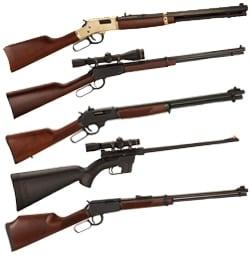 rifles-horz-home