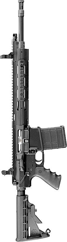 ruger sr-762 (2)