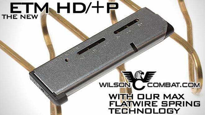 wilson_max_flatwire