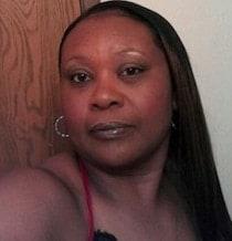 Dena Plunkett, 48.